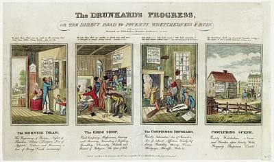 Auction Photographs Prints