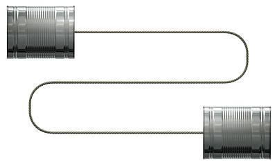 Designs Similar to Tin Telephones by Allan Swart