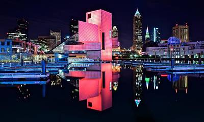 Designs Similar to New Look On The Lakefront