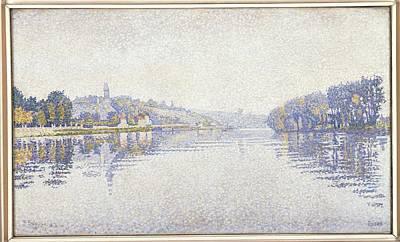 Post-impressionism Photographs
