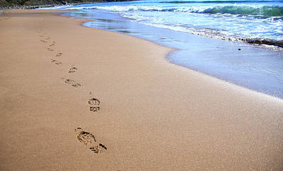 Designs Similar to Canada, Nova Scotia, Footprints