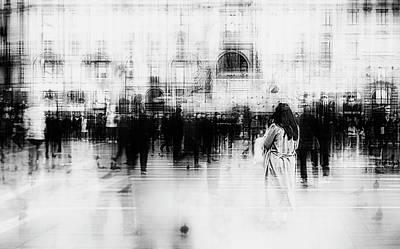 Duomo Photographs