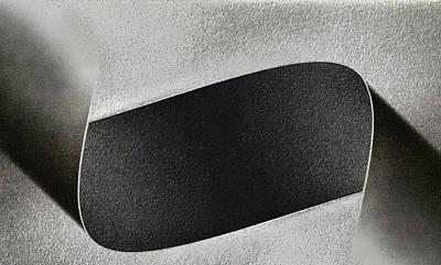 Twisted Art Prints