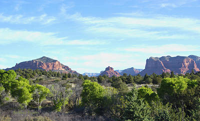 Designs Similar to Welcome To Sedona Arizona