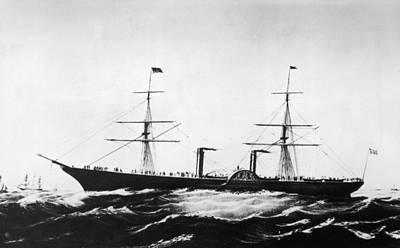 Designs Similar to Persia Afloat by Hulton Archive