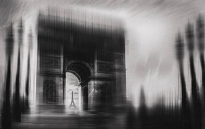 Designs Similar to Triumphal Arch