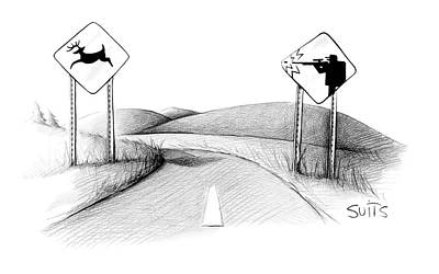 Designs Similar to New Yorker November 26th, 2007