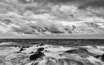 Designs Similar to Salvation In Maui by Jon Glaser