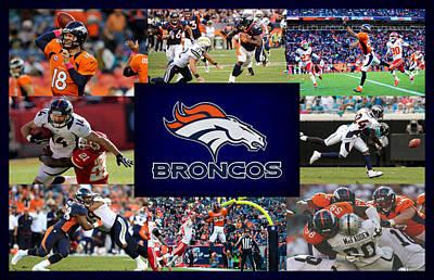 Manning Prints