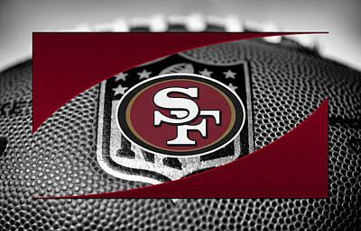Designs Similar to San Francisco 49ers