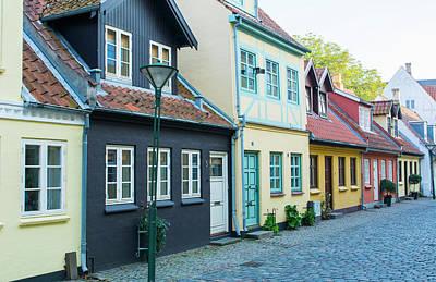 Odense Prints