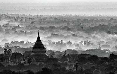 Designs Similar to Pagoda