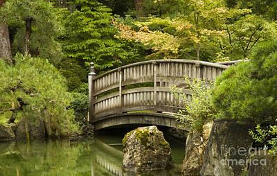 Designs Similar to Serene Sanctuary