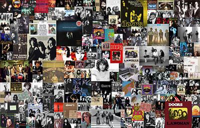 Album Photographs