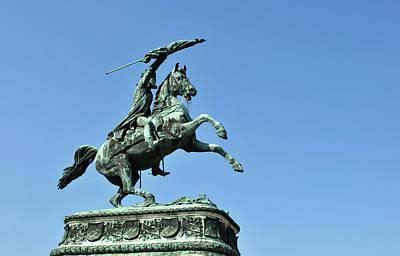 Designs Similar to Equestrian Architecture