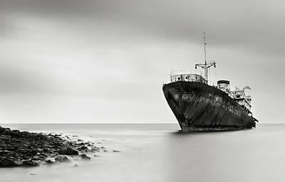 Lanzarote Photographs