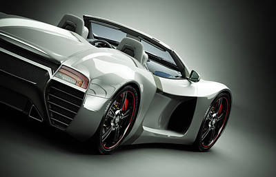 Designs Similar to Sports Car by Mevans
