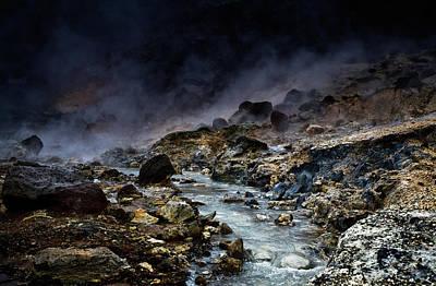 Designs Similar to Acid River by Par Soderman