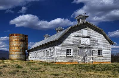 Designs Similar to Barns Are Beautiful