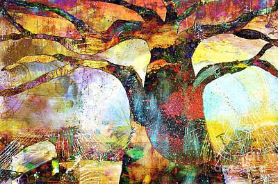 Start Over Paintings