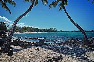 Designs Similar to Perfect Beach