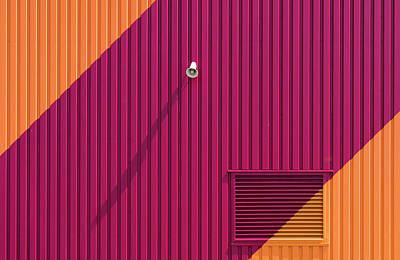 Designs Similar to Orange Corners