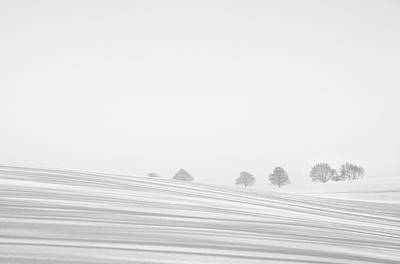 Designs Similar to Snowlines by Lou Urlings