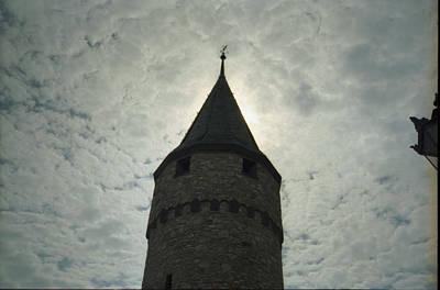 Schloss Art