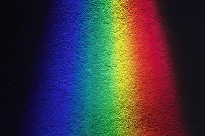 Designs Similar to White Light Spectrum