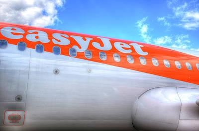 Designs Similar to Easyjet Airbus A320