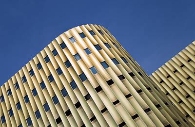 Designs Similar to Blue Gold by Jeroen Van De Wiel