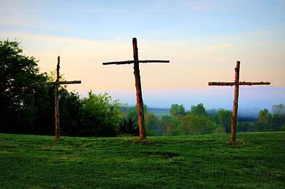 Christ On Cross Photographs