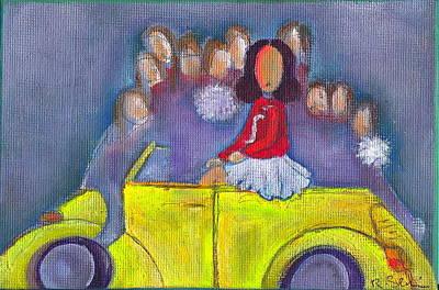 Little Girls98 Art