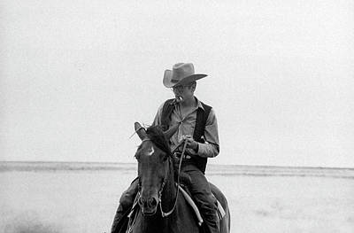 Designs Similar to James Dean by Allan Grant