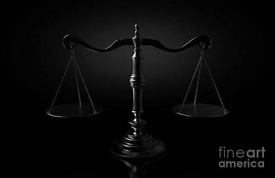 Designs Similar to Scales Of Justice Dramatic