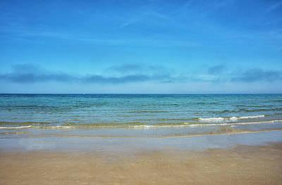 Designs Similar to Corporation Beach - Cape Cod