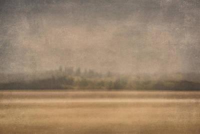Rain Storm Photographs Prints