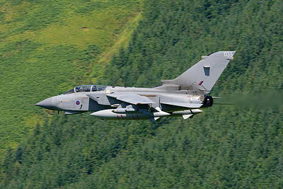 Designs Similar to Raf Tornado - Low Level