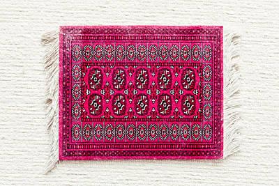 Still Life Tapestries Textiles Prints