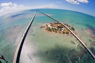 Designs Similar to Seven Mile Bridge