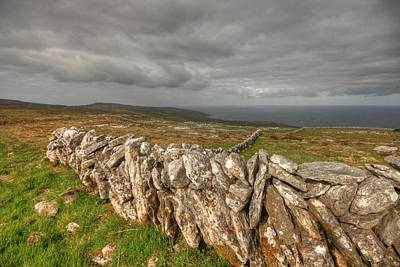 Designs Similar to Beautiful Burren by John Quinn