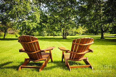 Designs Similar to Summer Relaxing