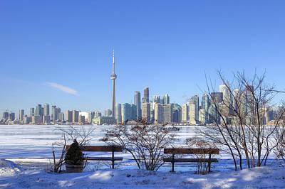 Designs Similar to Toronto by Joana Kruse