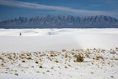 Designs Similar to White Sands National Monument