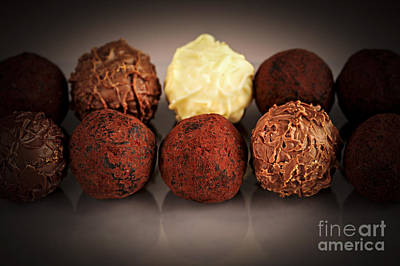 Designs Similar to Chocolate Truffles