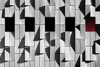 Designs Similar to 3d Facade
