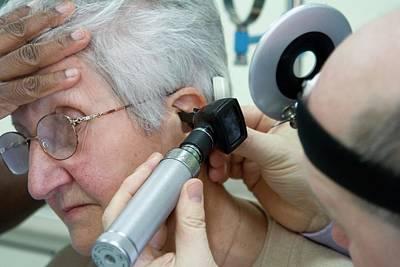 Designs Similar to Baha Hearing System Check-up