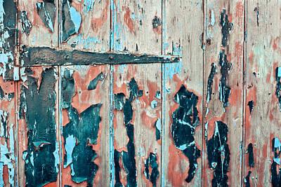 Designs Similar to Old Door by Tom Gowanlock
