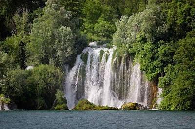 Designs Similar to Krka National Park, Croatia