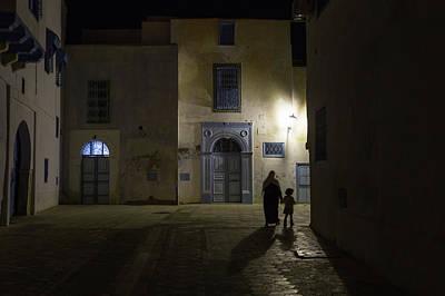Tunisia Art